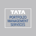 Tata Asset Management appoints Kunal Pawaskar to Head the PMS division