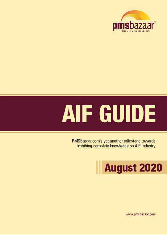 AIF Guide August 2020