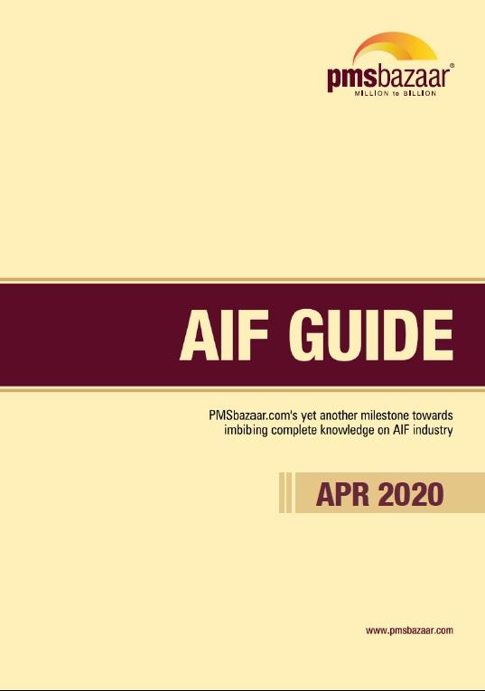 AIF Guide April 2020