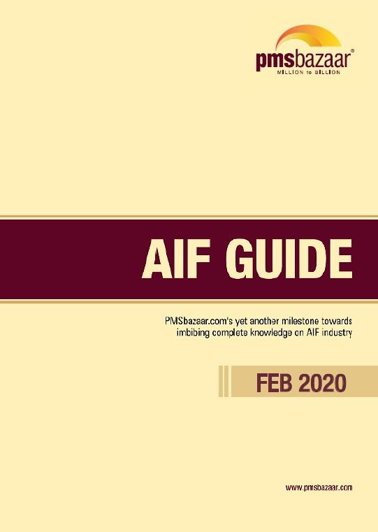 AIF Guide February 2020