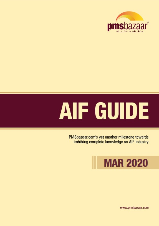AIF Guide March 2020