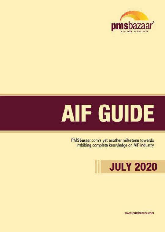 AIF Guide July 2020
