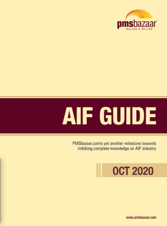 AIF Guide October 2020
