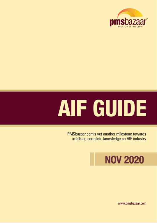 AIF Guide November 2020