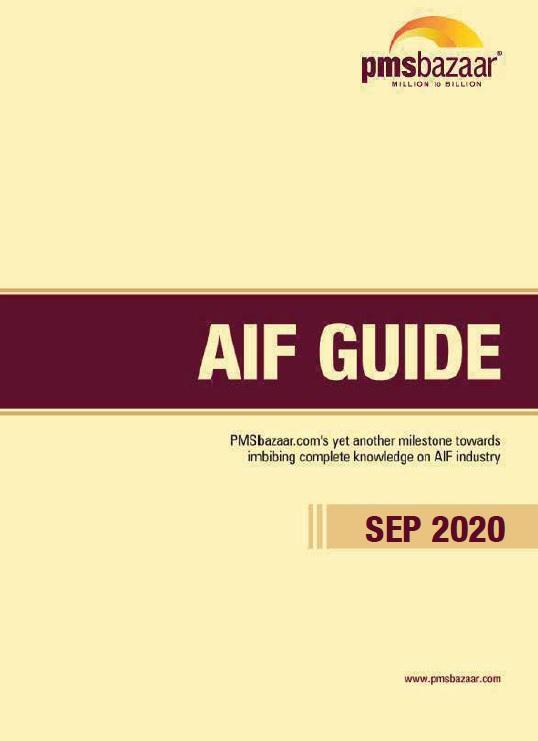 AIF Guide September 2020
