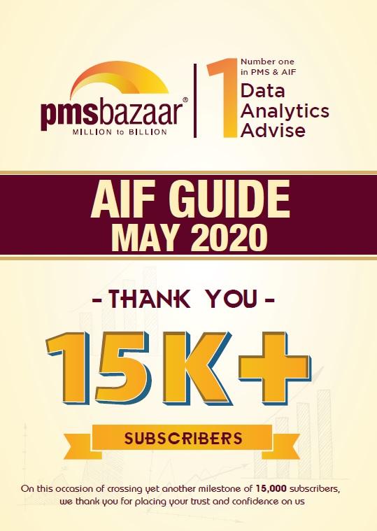 AIF Guide May 2020