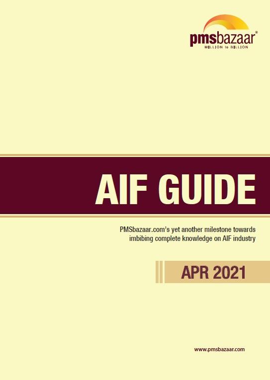 AIF Guide April 2021