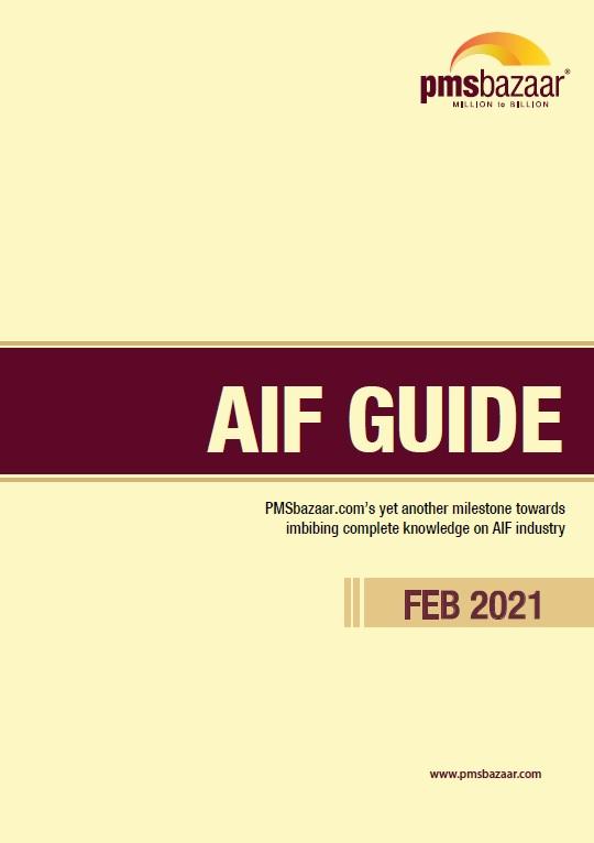 AIF Guide February 2021