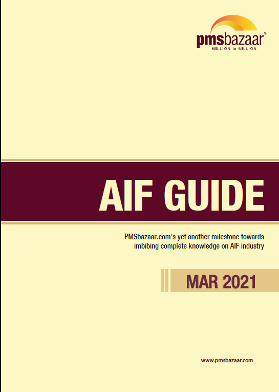 AIF Guide March 2021