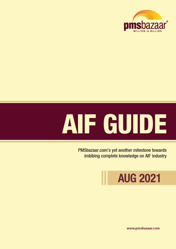 AIF Guide August 2021