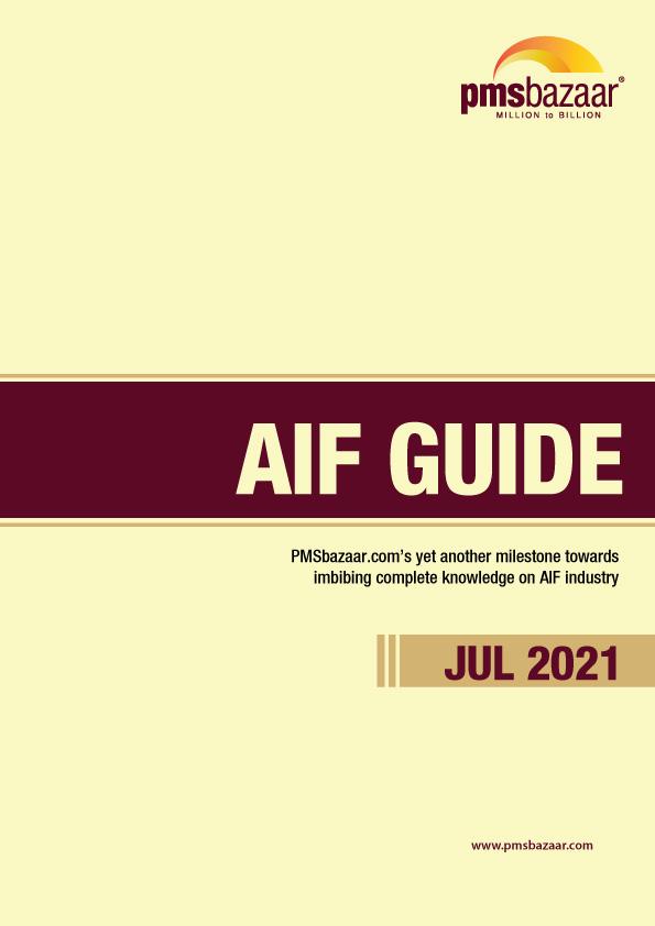 AIF Guide July 2021