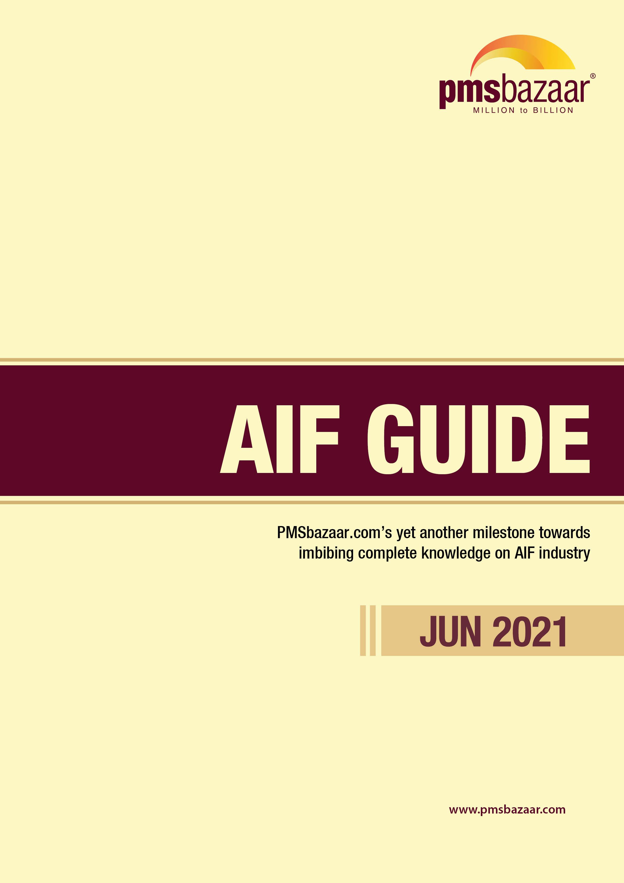 AIF Guide June 2021