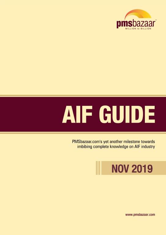 AIF Guide November 2019