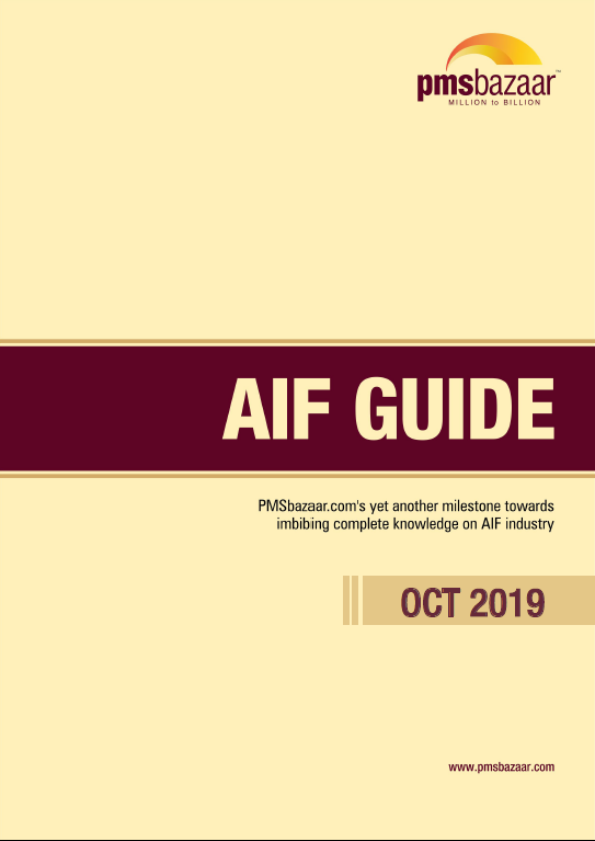 AIF Guide October 2019