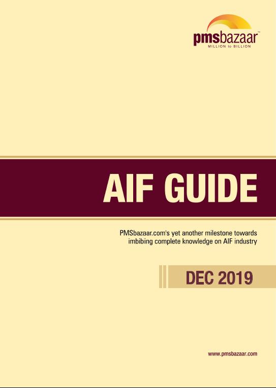 AIF Guide December 2019
