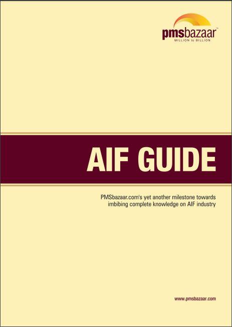 AIF Guide September 2019
