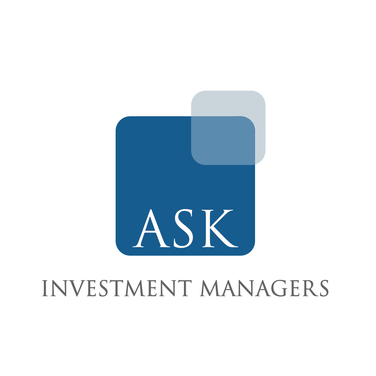 ASK Investment Managers Ltd