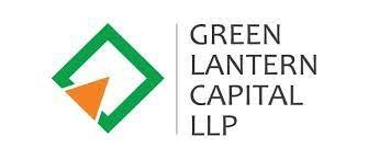 Green Lantern Capital LLP