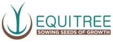 Equitree Capital Advisors Private Limited