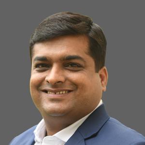 Mr. Deviprasad Nair