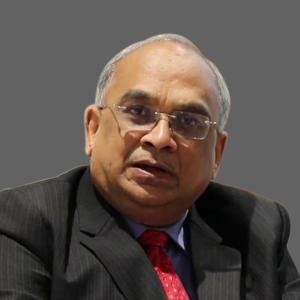 Mr. Bharat Shah