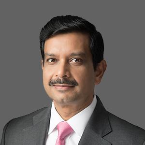 Mr. Atul Singh