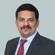 Mr. Amit Nadekar