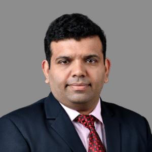 Mr. Aishvarya Dadheech