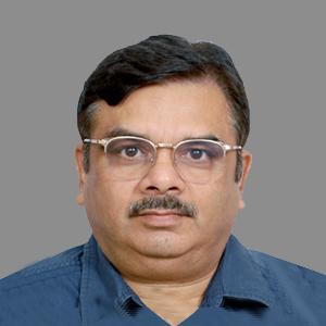 Mr. Ajay Khandelwal