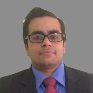 Mr. Akhil Rathi