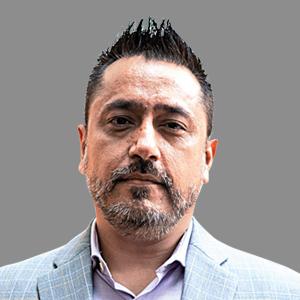 Mr. Ameet Parekh