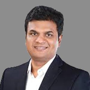 Mr. Arjun Narsipur