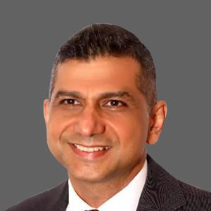 Mr. Atul Suri