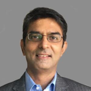 Mr Ayaz Motiwala