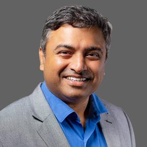 Mr. Deepak Shenoy