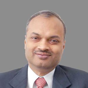 Mr Jyotivardhan Jaipuria