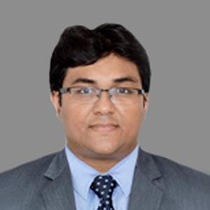 Mr Mayur Shah