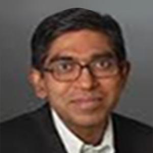 Dr. Naresh Chand Gupta