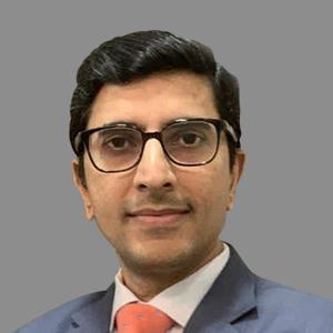 Mr. Rajesh Kothari