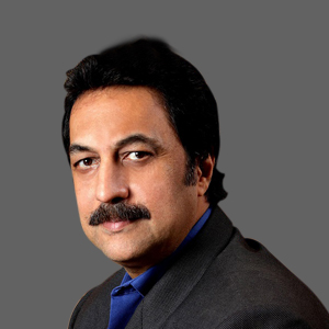 Mr Shankar Sharma