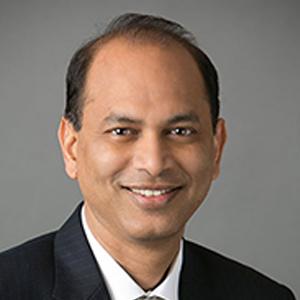 Mr. Sunil Singhania