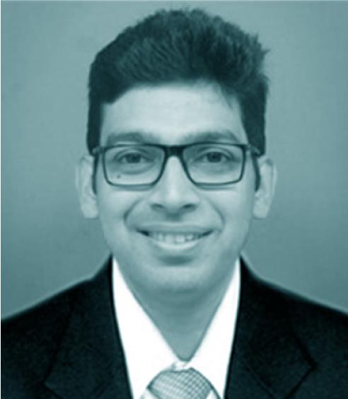 Mr. Varun Bang