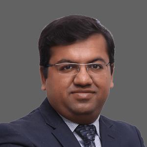 Mr. Varun Goel
