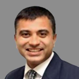 Mr. Vineet Sachdeva