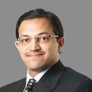 Mr. Vivek Mahajan