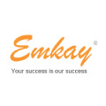 New launch of Emkay Emerging Stars Fund- Series IV, a Category III AIF