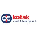 Kotak Investment Advisors raises $380 million for realty AIF