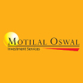 Motilal Oswal hits first close of realty fund at Rs 650 crore