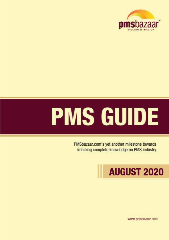 PMS Guide August 2020