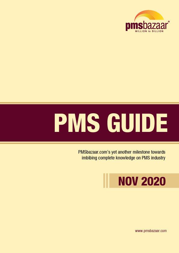 PMS Guide November 2020